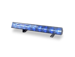 27w-led-uv-bar-adj-eco-uv-bar-50-ir