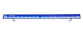 54w-led-uv-bar-adj-eco-uv-bar-50-plus-ir