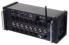 Behringer-x-air-xr16-1