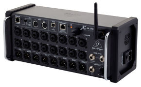 Behringer-x-air-xr18-1