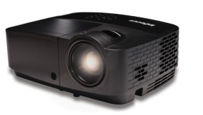 Projektor 3200 lum full HD Infocus IN119HDx -5