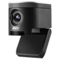 AVer CAM340 4K Huddle Room Camera