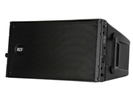 Line-array element RCF HDL-10A -4