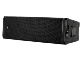 Line-array element RCF HDL-50A - 2